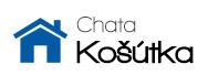 Chata Kos�tka